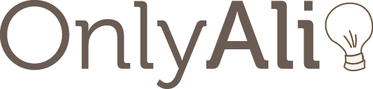Freelance Layout & Design